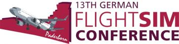 Flight Conference 13th German